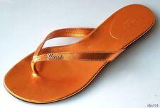 45689d865ec51f Gucci Women s Flip Flops