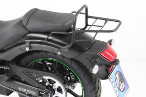 Rear rack Kawasaki Vulcan S