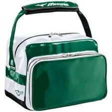 Mizuno Pro Baseball Handbag 2Db133 D. Green