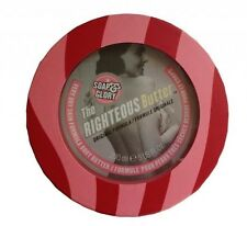 Soap & Glory Righteous Butter 200ml