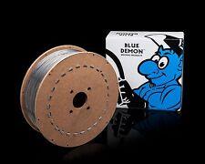 E71T-GS X .035 X 33 lb Spool MIG Blue Demon flux core welding wire