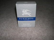 BURBERRYS Orignal 100ml EDT spray