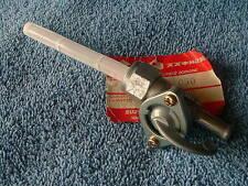 SUZUKI 44300-40050 GAS TANK PETCOCK VALVE RM125 RM250 PE250 RM50 RM60 RM80 OEM