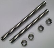 gilera runner vx vxr 125 180 200 cradle swing arm repair kit PSNTUNING