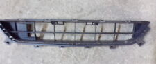 22319 2K MK7 HONDA ACCORD FRONT BUMPER LOWER GRILL 71108-SEF-E000