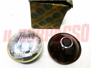 Lights Groups Fiat Optical 1200 1500 Spider 1100 103 H D Lancia Appia Towing