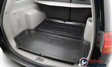 Mitsubishi Challenger PB PC Boot Cargo plastic Liner 5 Seater, Genuine 2008-2015