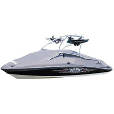 YAMAHA  212X TOWER CHARCOAL TRAVEL TRAILERING MOORING OUTDOOR STORAGE BOAT COVER