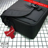 Genuine Original Canon EOS Digital Rebel XS/XSi Camera Shoulder Bag Carry Case