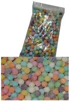 Fizzoes Assorted 1kg Halloween Candy Buffet Party Favors Bulk Lollies Lagoon