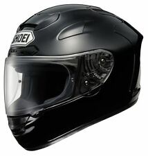 Shoei Motorcycle Helmets & Headwear