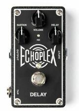 Echoplex EP103 Delay Pedal