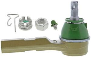 Steering Tie Rod End Mevotech TXES3461