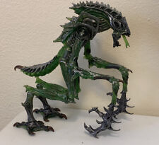NECA Mantis Alien Xenomorph Figure Kenner Series 10