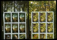 2011 Protect Forest,Squirrel,Deer,animals,EUROPA,Wald,Foret,Romania,6522,KB/VFU