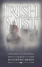 Irish Mist (Paperback or Softback)