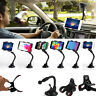 For GPS Mobile Phone 360° -Li41 Car Windscreen Suction Mount Holder Cradle Stand