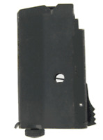 Mossberg 42 43 44 Series .22LR 7 Round RD Blued Steel Magazine Triple K 2049M