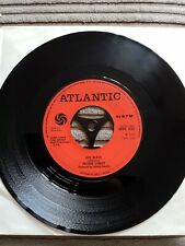 Arthur Conley ‎– All Day Singing/God Bless Red Atlantic 1970 NM 7 SOUL