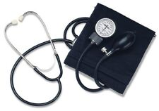 Omron Healthcare (v) Self-Taking Blood Pressure With Large, Adult Size Cuff