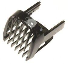 Peigne BARBE remplacement orig Philips pour tondeuse hc7452 hc5442 hc3422 hc7450