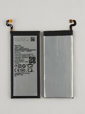 NEW Replacement Battery for Samsung Galaxy S7 Edge with Free Tools 100% Capacity