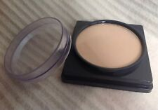 VINTAGE 1982 GUERLAIN LOOSE POWDER FOR THE FACE No 4 Ambree 30g Sealed