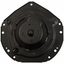 HVAC Blower Motor Front SIEMENS PM140