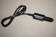 Mitac Ca-051-00U-19 Car Vehicle Charger for Gps Mini Usb
