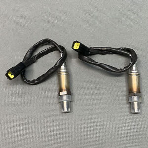 For 2007-2013 Nissan Altima 2.5L 3.5L Downstream Oxygen Sensor O2 Set 234-4381