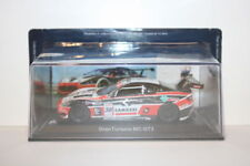 Voitures, camions et fourgons miniatures GT pour Maserati