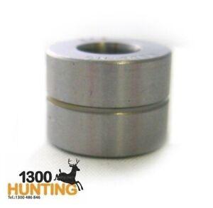 """REDDING .264"""" HEAT-TREATED STEEL NECK SIZING BUSHING - 73264"""