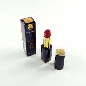 Estee Lauder Pure Color Envy Shine Sculpting Shine Lipstick OBSESSED 310 - 3.1 g