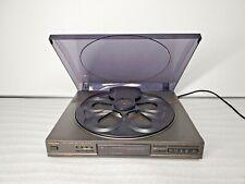 New ListingTechnics Sl Pc705 Cd Disc Changer Player