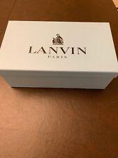 lanvin sneakers 8