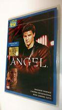 Angel  DVD Serie Televisiva Stagione 2 Volume 3 - Episodi 3