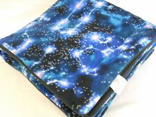 Fleece Cage Liners-Constellations-Lofts-Cuddle Sack-Bed-Pee Pad-Hidey-Guinea Pig