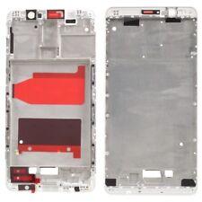 Chasis carcasa trasera marco Huawei mate 9 blanco