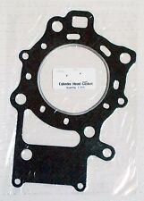 Joint de culasse Joint cylindre Gasket Cylinder Head HONDA CX GL 500 NEUF