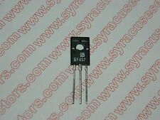 BF457 /  Transistor / Lot of 3 Pieces