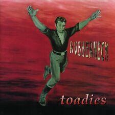 Toadies - Rubberneck [New Vinyl LP]