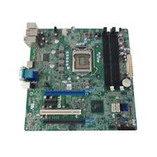 Dell OptiPlex 790 (DT) (MT) Computer Motherboard HY9JP