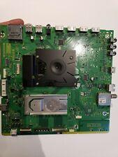 "Panasonic 50"" TC-P50GT30 TNPH0915 Main Video Board Motherboard Unit"