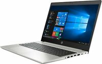 "NOTEBOOK HP PROBOOK 450 G7 8MH13EA i5-10210U 15.6"" 8GB SSD256GB NO DVD W10PROF"