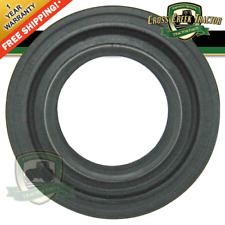 E42ga9 New Transmission Secondary Output Shaft Seal For Ford 2000 3000 4000