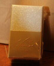 Mac Mariah Carey 183SE Buffer Brush Sealed in Box Brand New