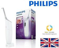 BESTSELLER New Philips Sonicare HX8331/01 AirFloss Ultra - Interdental cleaner