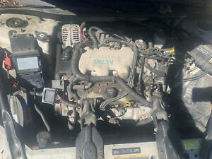 Complete Engines For Chevrolet Monte Carlo For Sale Ebay