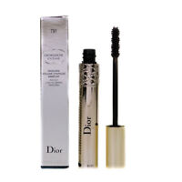 Dior Brown Mascara 791 Brown Extase Lash Plumping - Damaged Box