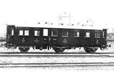 CPM - WAGGON - Auto bis 3 achsen BC3 4771-4769